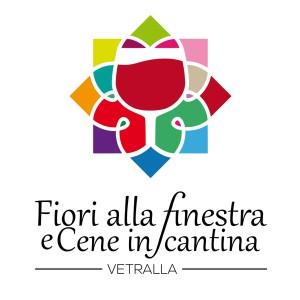 Logo-Cantine-Verticale