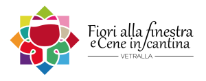 Logo-Cantine-Orizzontale